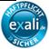 Exali Haftpflicht - Meine Profilseite